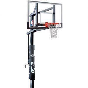 Стойки баскетбольные
