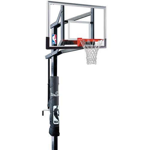Стойки для баскетбола