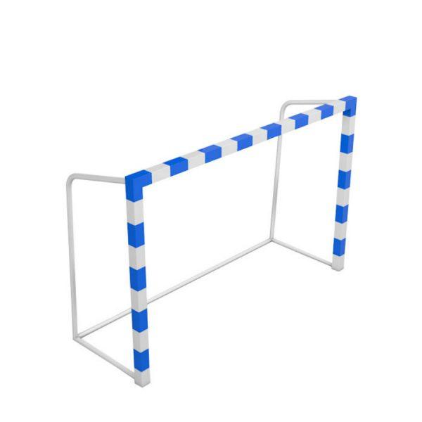 Врота мини-футбол гандбол