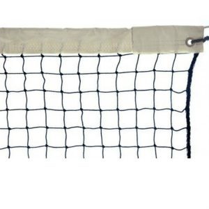 Сетка для большого тенниса мастерская