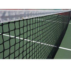 Сетка для большого тенниса профессиональная